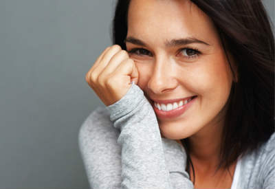 Treatment for Gum Recession in Oakley, CA
