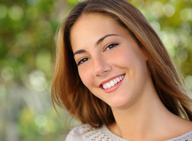 Cosmetic Dentistry in Oakley, CA